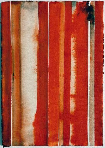 Nastasya F. Barashkova, 'Untitled (III)', undated