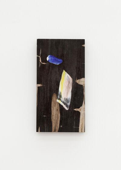 Pieter Vermeersch, 'Untitled', 2017