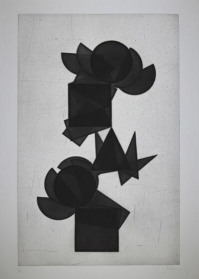 Pol Bury, 'Untitled', 1973