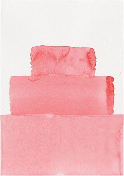 Martin Creed, 'Work No. 2104', 2014