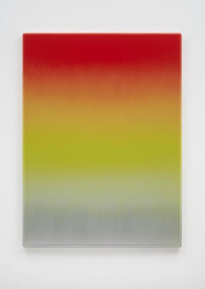 Mika Tajima, 'Art d'Ameublement (Pulo Bras)', 2019