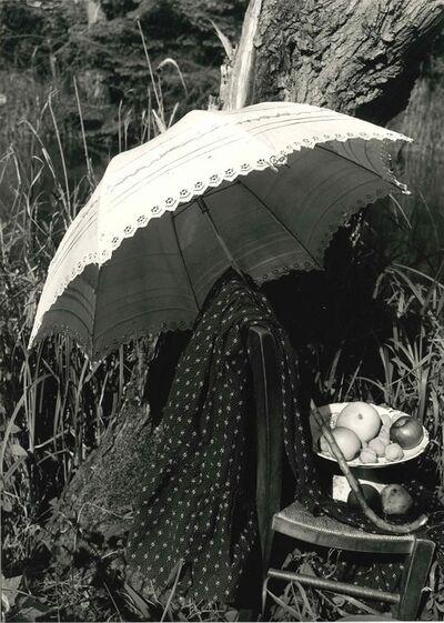 Florence Henri, 'Composition Nature Morte', 1939