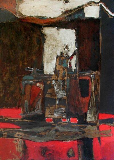 Mikel Temo, 'Demos VII ', ca. 2004