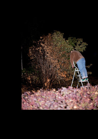 Tom Crump, 'Untitled', 2018
