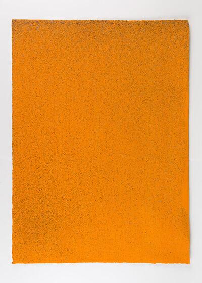 John Knuth, 'Untitled', 2019
