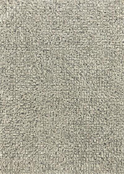Chung Sang Hwa, 'Untitled', 1978