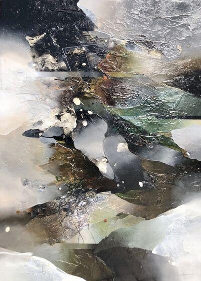 Pan QiQun, 'Untitled II', 2018