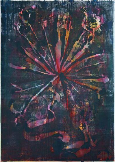 Ekkehard Tischendorf, 'Untitled (ETP1915)', 2019