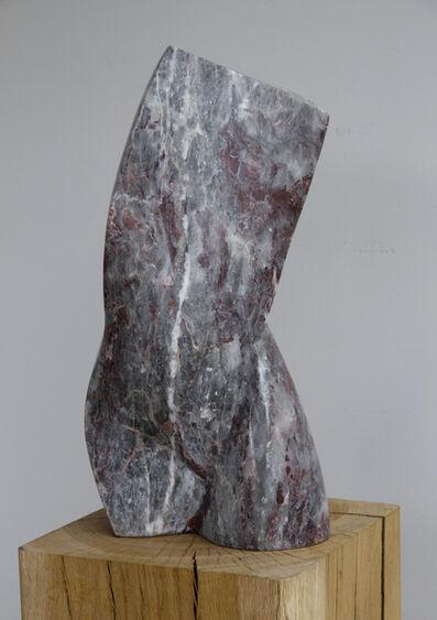 Jan Pater, 'Misto', 2014
