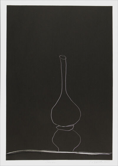 Jane McNichol, 'Celadon', 2005
