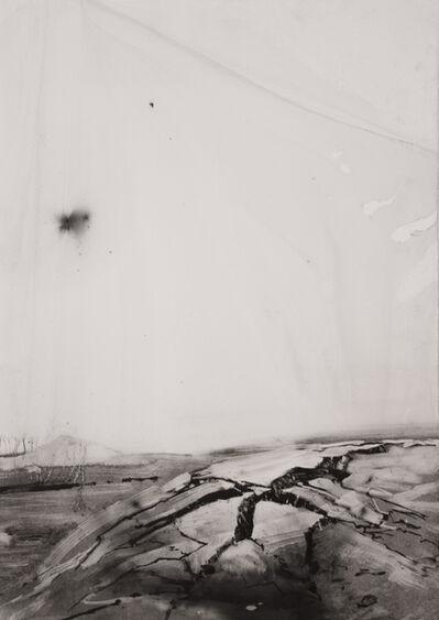 Emma Stibbon, 'Broken Tumuli I', 2016
