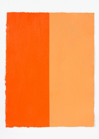 Shaan Syed, 'Untitled 11-20', 2020