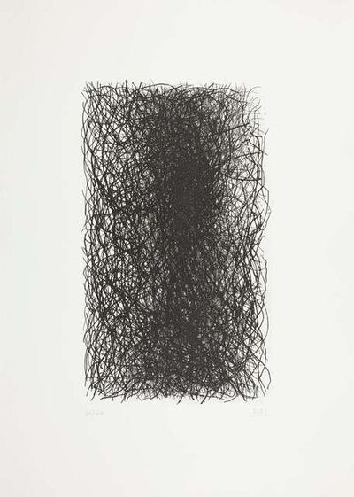 Miguel Angel Campano, 'S/T', 1997-2007