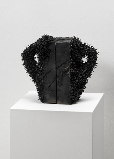 Valérie Collart, 'Amphorae', 2016