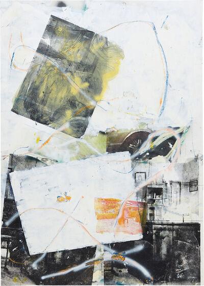 Leo Gabin, 'Bandanna Dreams', 2013