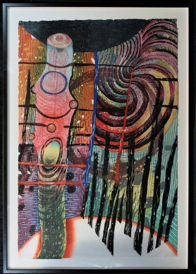Karen Kunc, 'A Jaded Nature', 1997