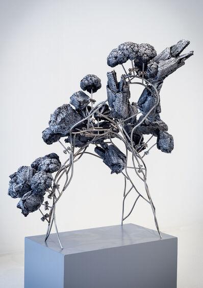 Antti Immonen, 'Storm', 2013