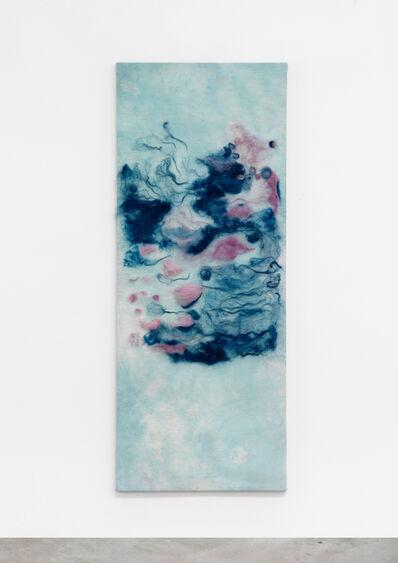 Julie Lænkholm, 'Untitled', 2018