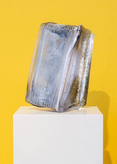 Federica Marangoni, 'ENIGMA', 2017