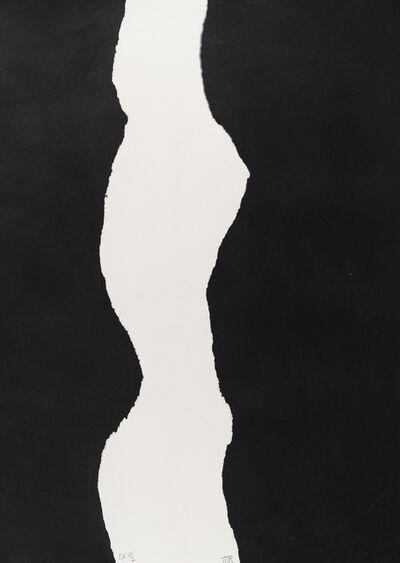 Man Ray, 'Affiche', Circa 1965