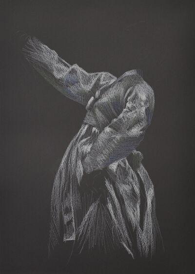 Helena Parada-Kim, 'No. 8', 2019
