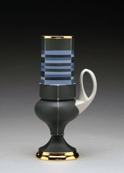 Peter Pincus, 'Cup', 2019