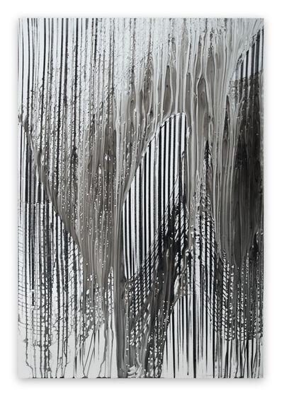 Jaanika Peerna, 'Big Melt #10', 2016