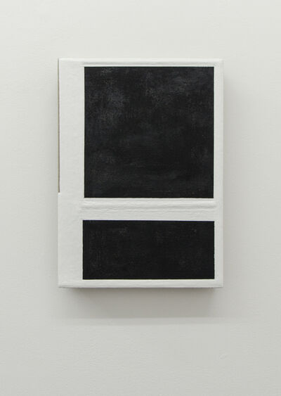 Alan Johnston, 'Untitled  ', 2013