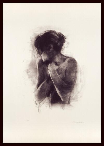Charlie Mackesy, 'Antonia', ca. 2005