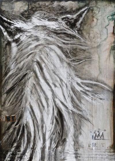 Ashley Collins, 'Infinite'