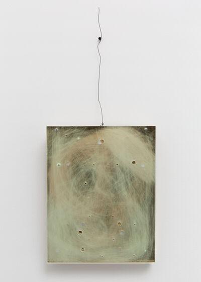 Nayland Blake, 'Untitled', 2007