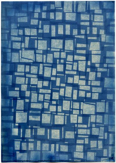 Shaun McCracken, 'Untitled #492', 2012