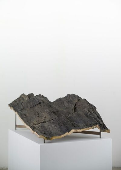 Stijn Cole, 'Cancale', 2019