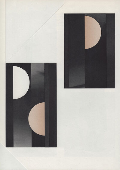 Louis Reith, 'Untitled No. 3', 2017