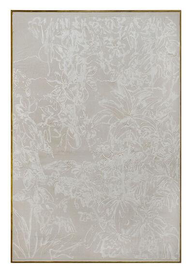 Ugo Schildge, 'White Jungle', 2020