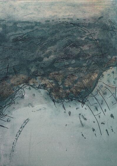 Terese McManus, 'Vietnam Coast 2'