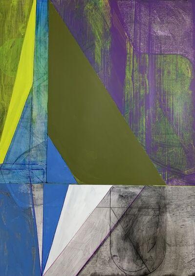Nick Lamia, 'Untitled', 2020