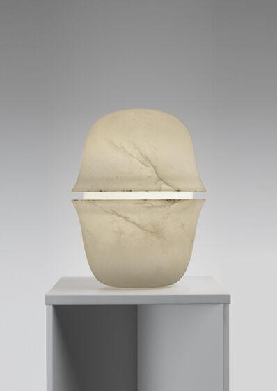 Eric Schmitt, 'MoonBox', 2019