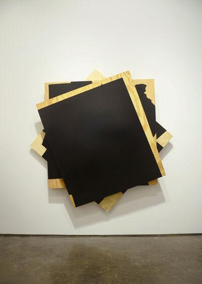 Russell Maltz, 'S.P. / BK #113', 2013
