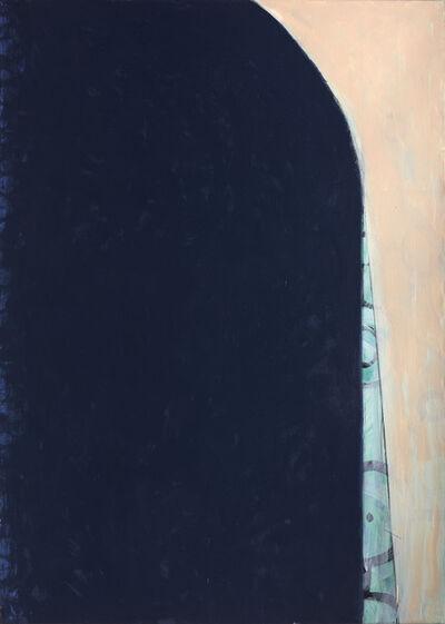Glen Moriwaki, 'The Reveal', 2017