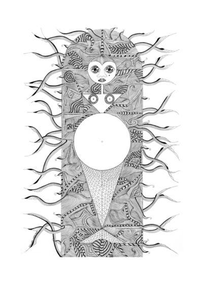 Celso Lara, 'Untitled #11', 2019