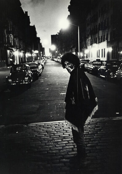 Larry Clark, 'Acid, Lower East Side (TL18)', 1968