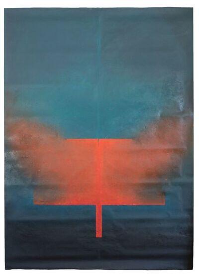Ferle, 'Untitled XXVI', 2015