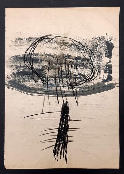 Amir Nave, 'Landscape (Desert)', 2010