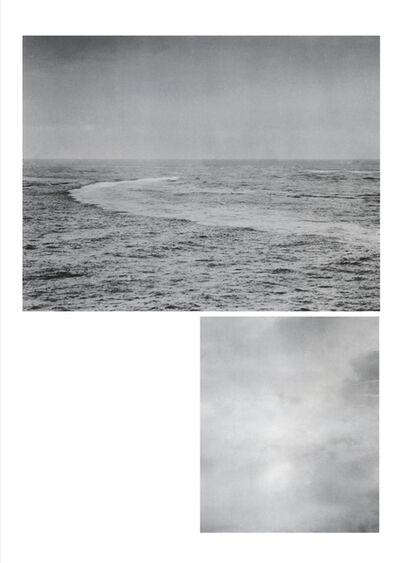 Yamada Shuhei, 'Untitled', 2013