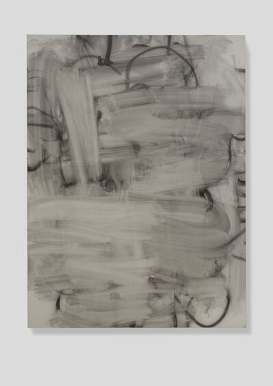 Christopher Wool, 'Untitled ', 2005