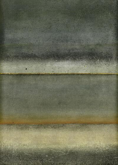 Ferle, 'Untitled #7', 2013