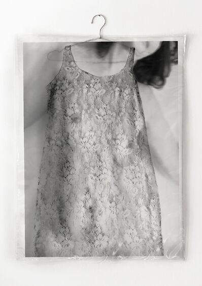 Silvia Gaffurini, 'Plastic bag #05', 2017