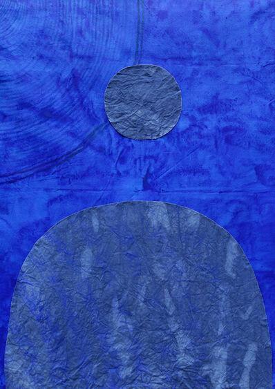 Sol Pipkin, 'Toda semilla espera ', 2019