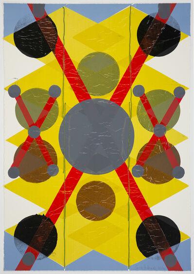 Carlos Andrade, 'Untitled', 2010